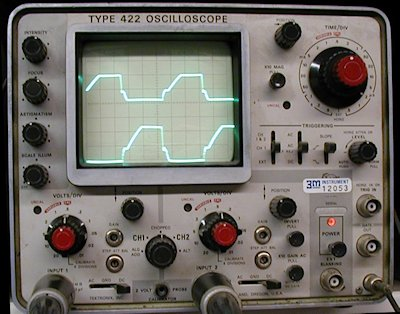 1000 Watt ZVS Induction Heater Notes