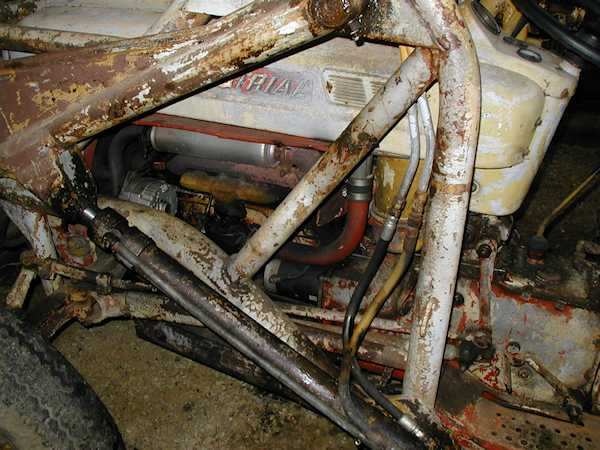 Hqdefault additionally Ford Tractor Lft Frnt likewise A furthermore A likewise Ford Tractor Wm. on 1964 ford 4000 tractor