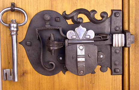 surface mount door lock images - Antique Door Locks. Antique Mortise Locks  Antique Door Latch - Antique Door Locks For Sale Antique Furniture